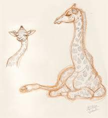 Google Image Result for http://3.bp.blogspot.com/_7ERQxDPbGSA/TBmZenmF7YI/AAAAAAAAA7Q/FoEXk9cw9aU/s200/giraffe-sketch2(s).jpg