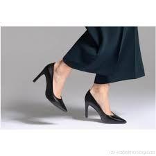 style le plus récent mode de vente chaude New York D Faviola geox - Google-Suche | Wishlist | Suche