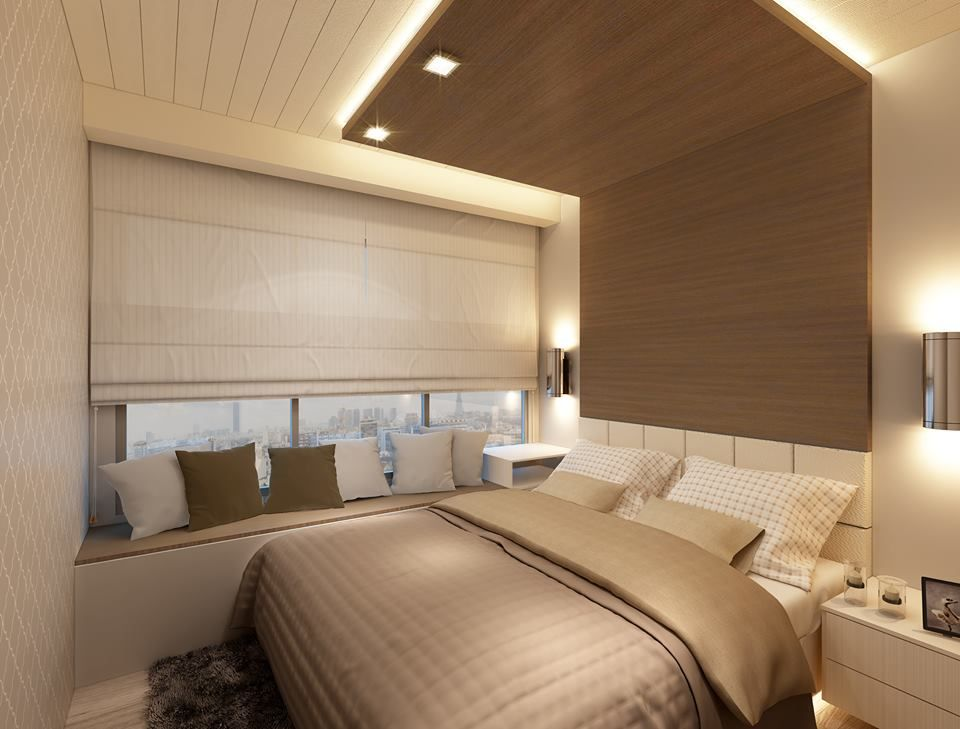 Get Free Interior Design Ideas For Your Hdb Bto Condo Or Landed