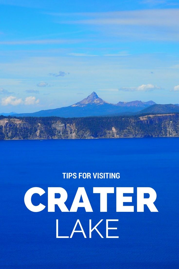 essay for crater lake A journey into taal volcano's crater (photo essay)  vulcan point is inside the crater lake (3rd), which is inside taal volcano surrounded by taal lake (2nd.