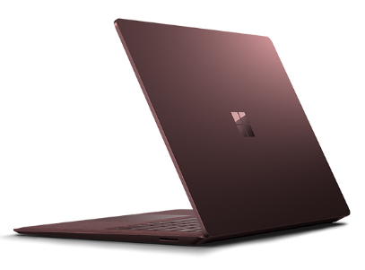 Why Is The Surface Laptop So Expensive Surface Laptop Microsoft Surface Laptop Microsoft Surface