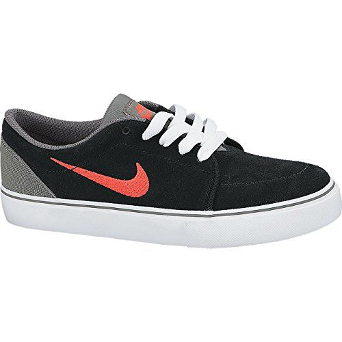 NIKE SB SATIRE OLDER BOYS WOMENS TRAINERS UK SIZE 3 EUR SIZE 35.5  Free  Postage 79a68bd1b1