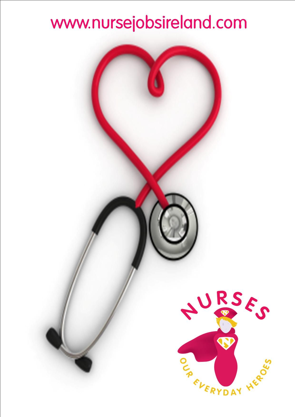 Are you considering nurse training in the new year