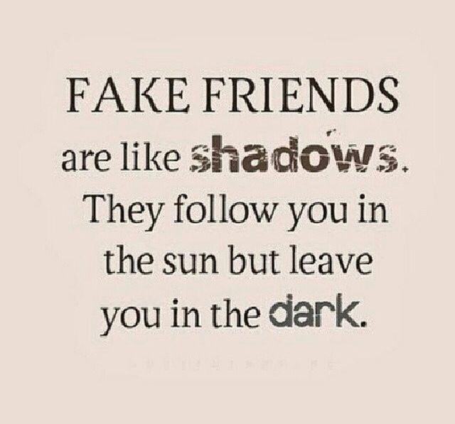 Fake Friend Quotes In Malayalam: Pin By Elina Baghdasaryan On Quotes