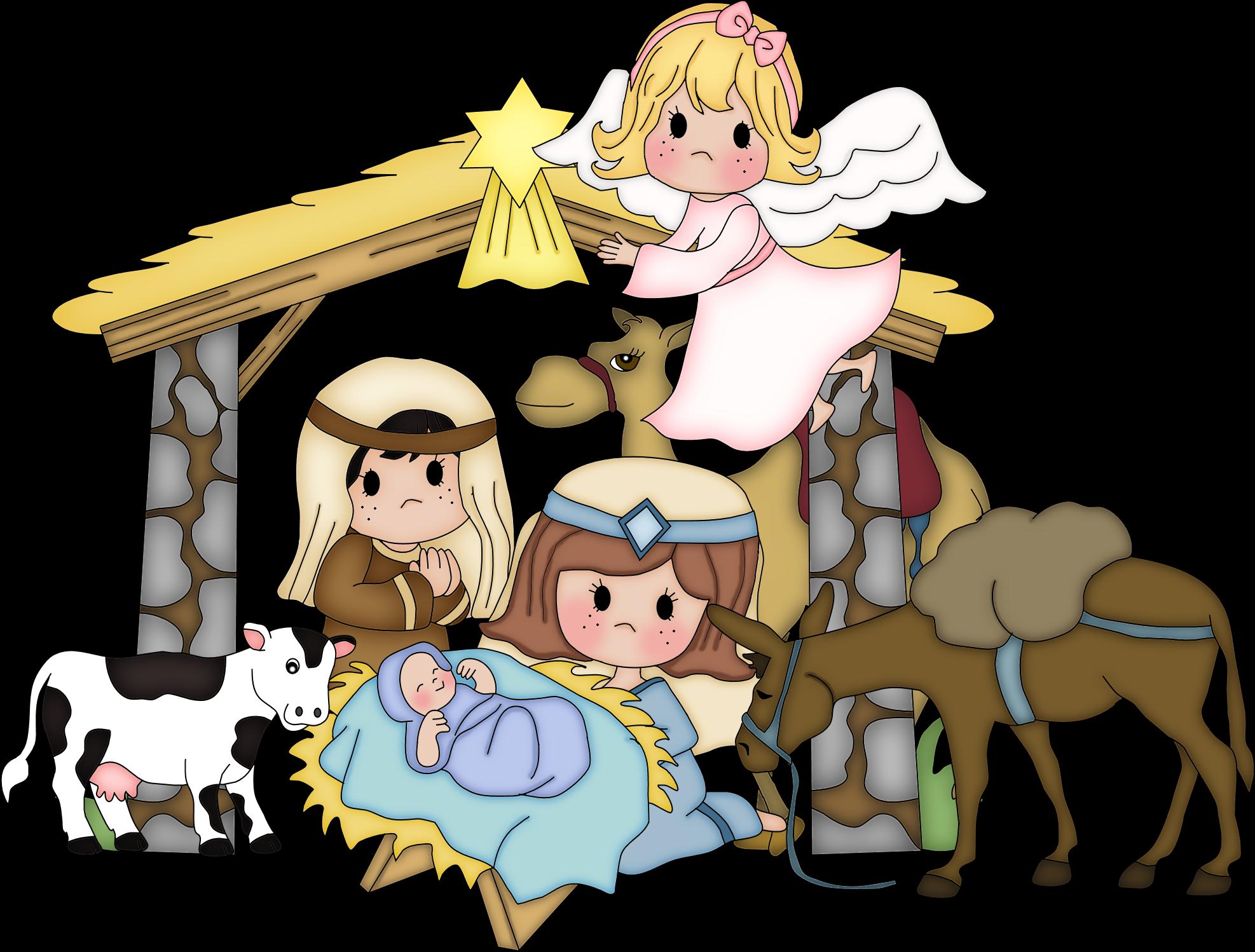 Advent Celebration Packet