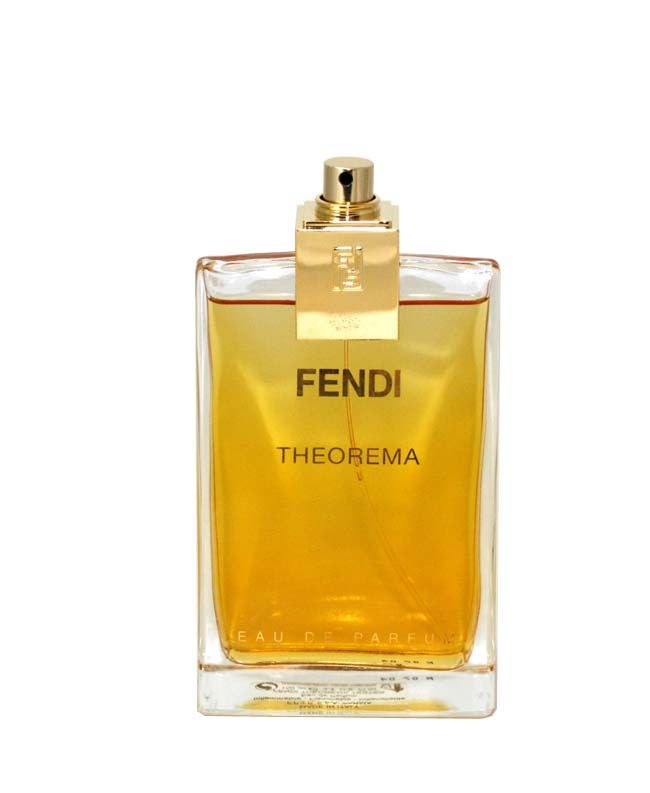 This Is One Of The Most Unique Perfumes Ive Ever Smelled So