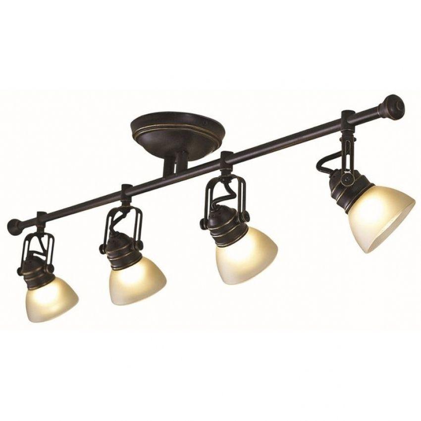 Messing Track Beleuchtung Mehr Auf Unserer Website Beleuchtung Beleuchtung Decke Lampen