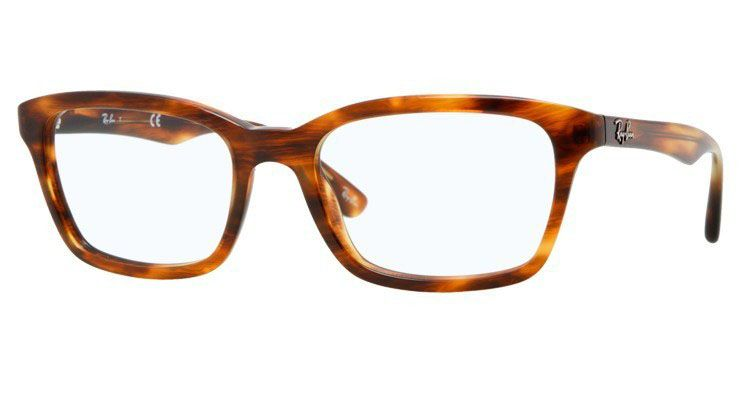 RB5267-1 | Ray-Ban:optical spectacle frame sunglasses | Pinterest ...