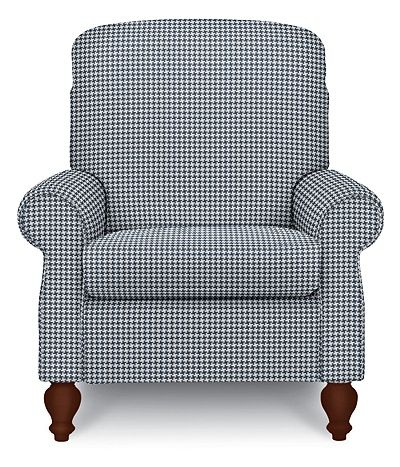 Spindale High Leg Recliner By La Z Boy I Think Like This Best