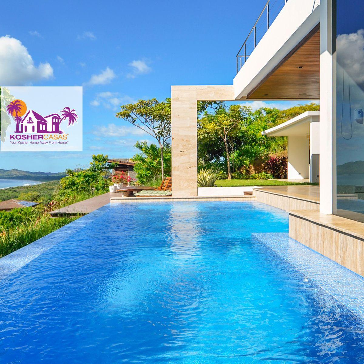 Our villas  villas  all offers  Villa Home Outdoor decor