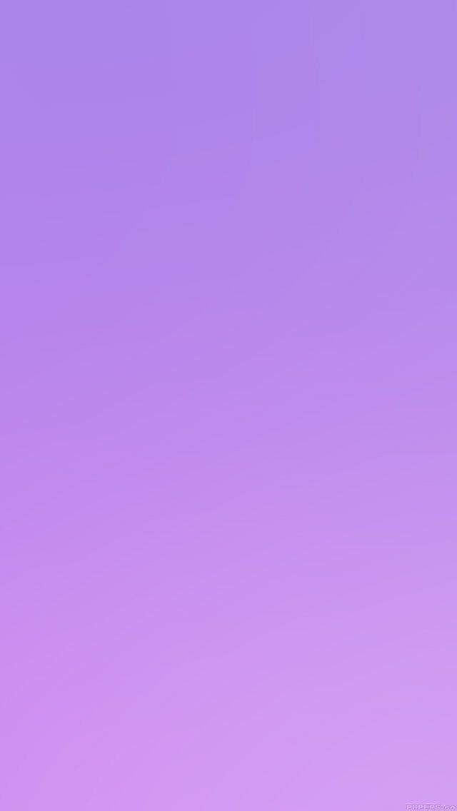 Freeios8 Com Se53 Baby Purple Gradation Blur Http