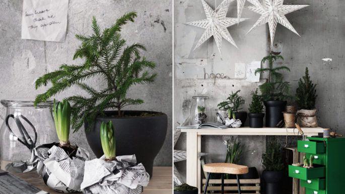 Elledecoration.se - världens största inredningstidning