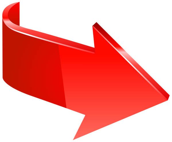 Red Arrow Right Transparent Png Clip Art Image Art Images Free Clip Art Clip Art