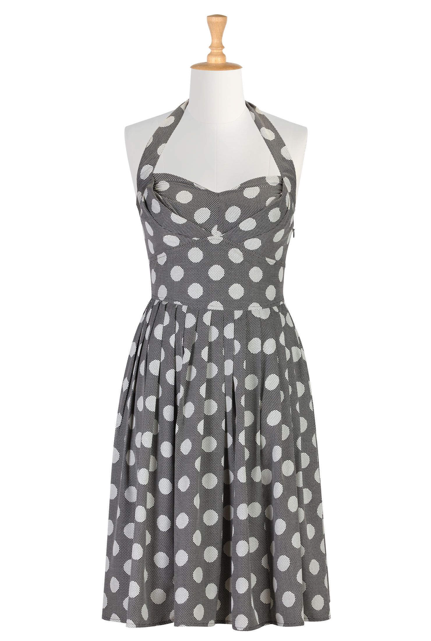 Black And White Dress , Black White Dresses Shop Online Womens ...