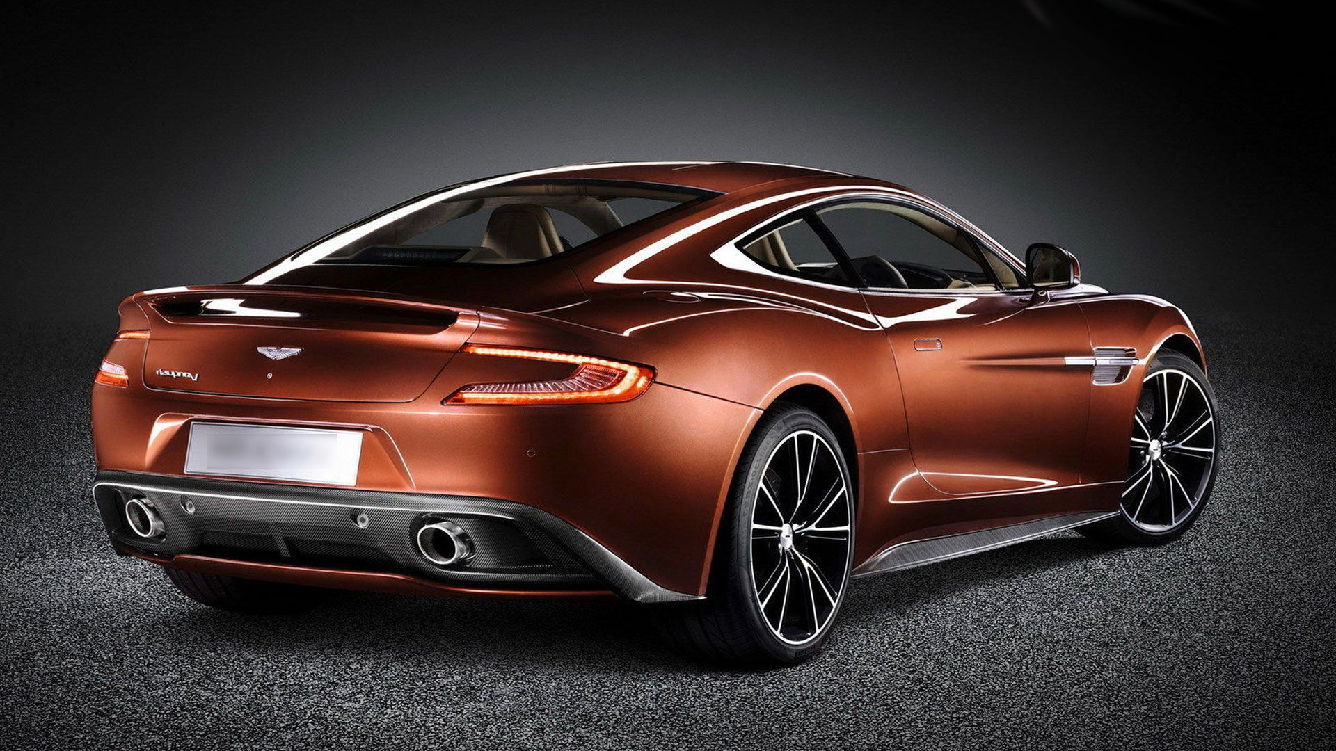 Undefined Vanquish Wallpapers 50 Wallpapers Adorable Wallpapers