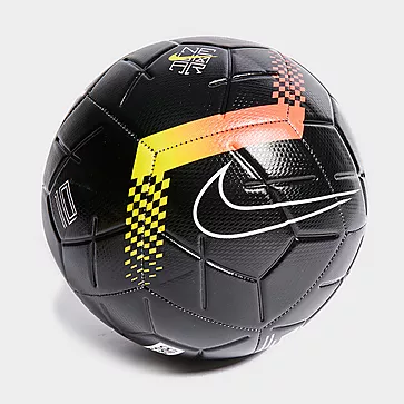 Nike Neymar Jr 2019/20 Strike Football (With images