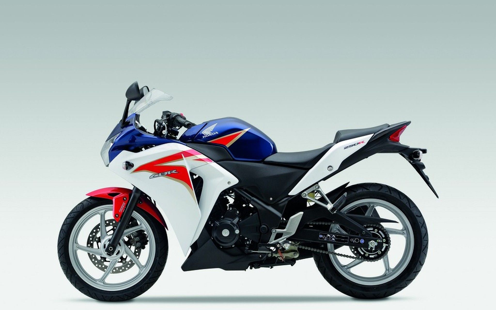 honda bike wallpapers 10 | honda bike wallpapers | pinterest | honda