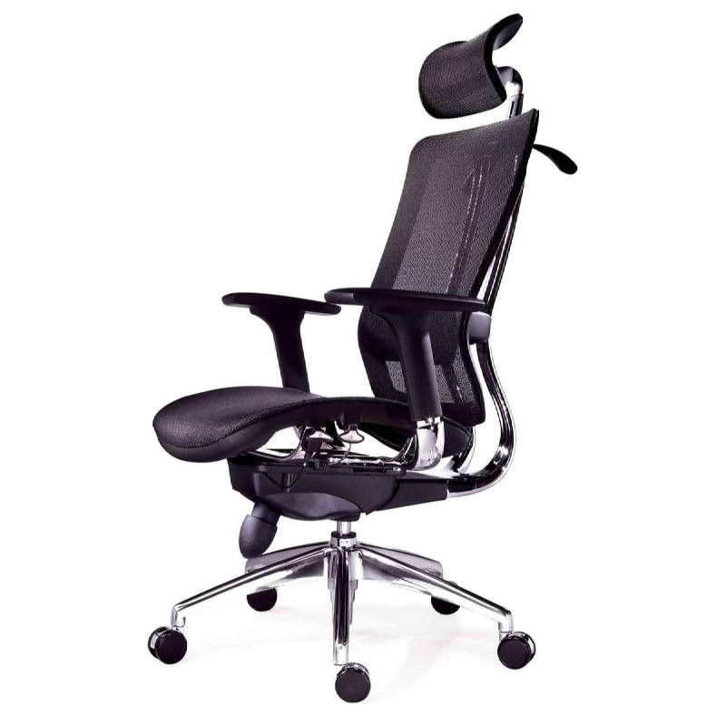 best service 099a2 d828f Best Office Chair For Tall Person was on March 3, 2017. You ...