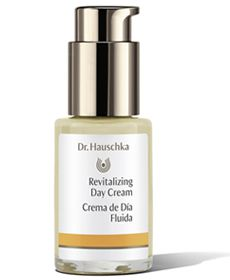 Revitalizing Day Cream Dr Hauschka Skin Care Natural Skin Care Products With Organic Ingredients Bronzing Dr Hauschka Moisturizer