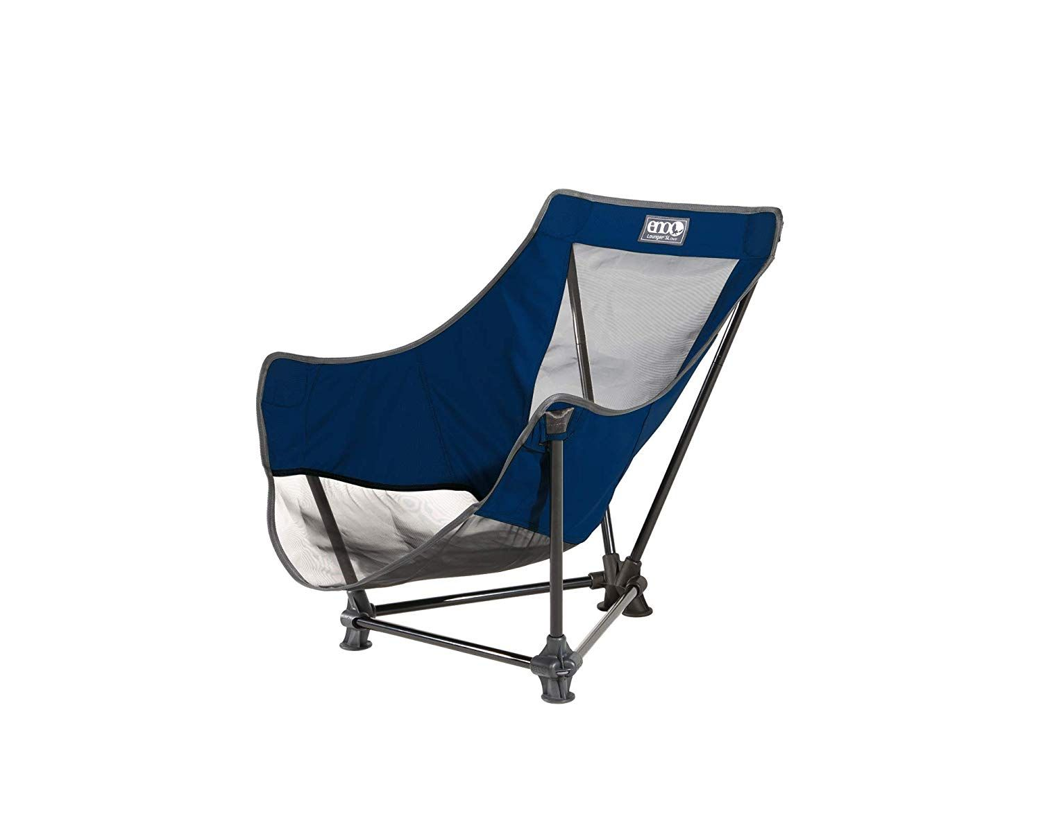 ENO Eagles Nest Outfitters Lounger SL * Click image to