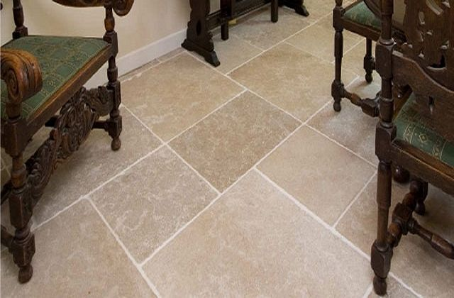 Natural Stone Flooring Specialist London Cotswold Stone Tiles Bath