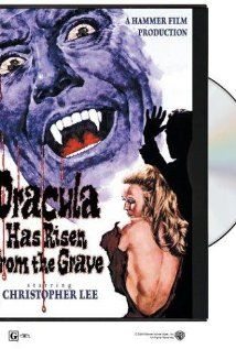 Download Dracula Has Risen from the Grave Full-Movie Free