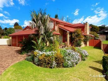 australian native garden design using bamboo with balcony cubby house gardens photo 167066