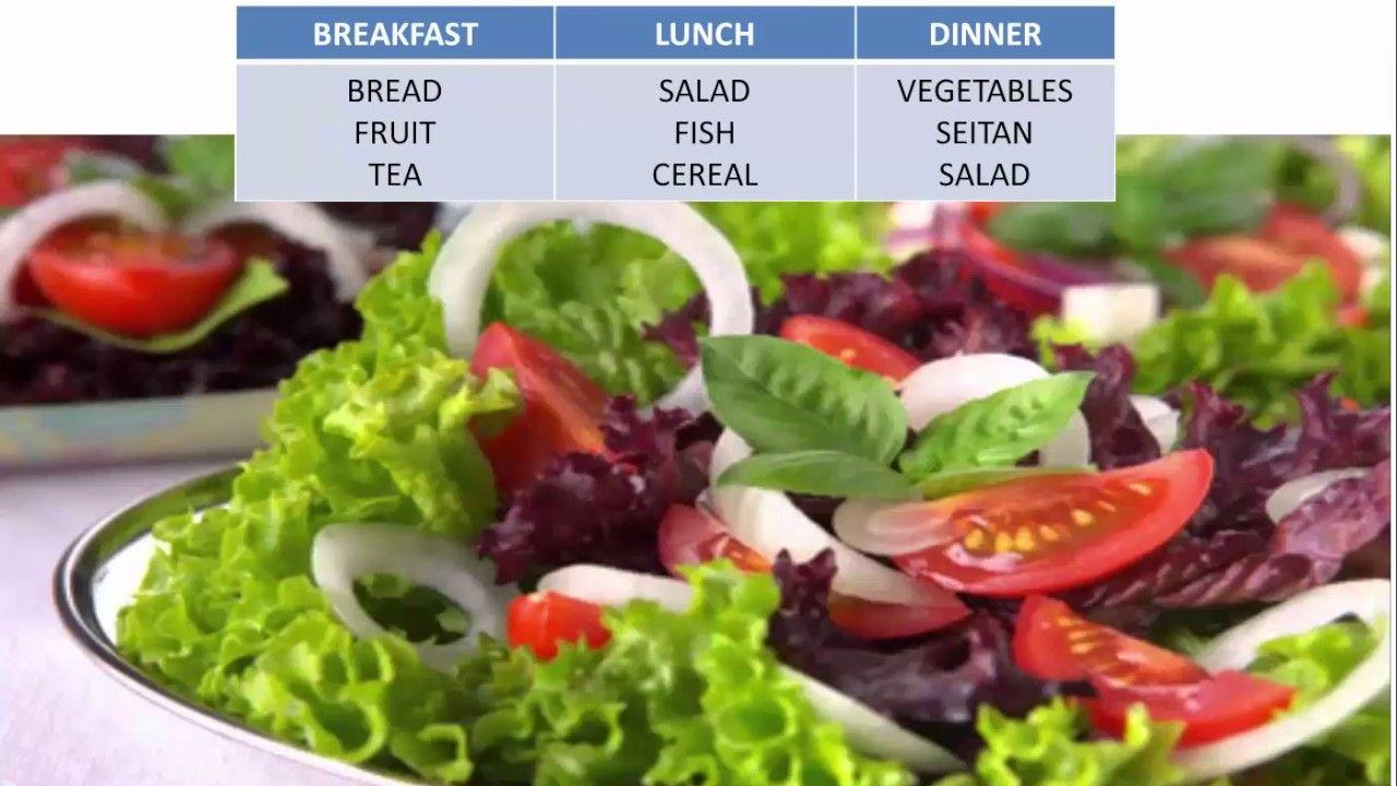Homework healty food video description vidos fitness best diet and healthy recipes video homework healty food forumfinder Choice Image