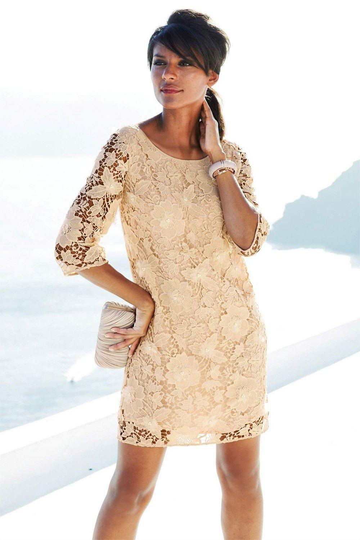 Dresses next floral lace dress ezibuy new zealand vegas dresses next floral lace dress ezibuy new zealand ombrellifo Images