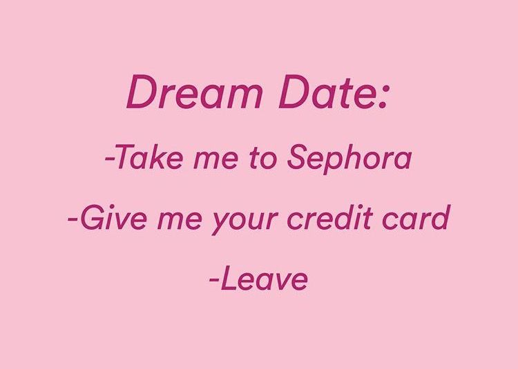 Pin by wendy mercedes familia on lmao dream date