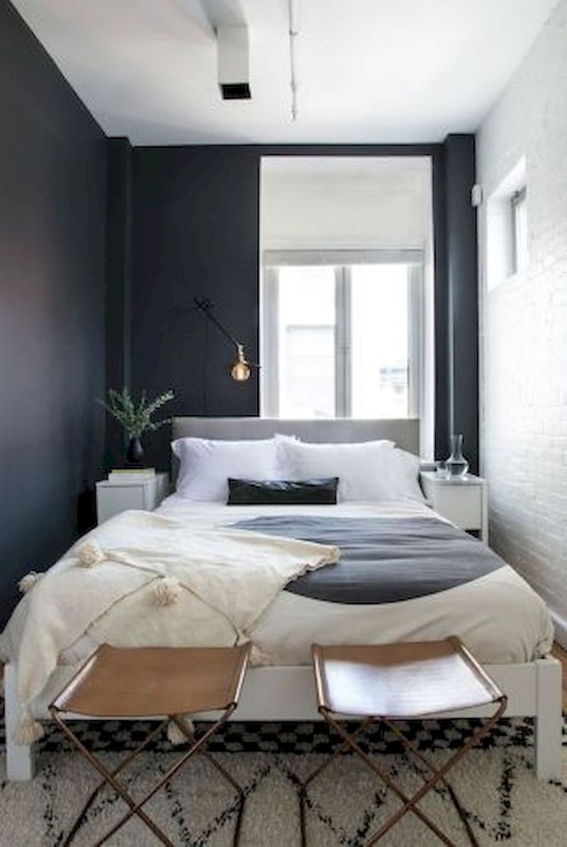 Home Dsgn Designing Home Inspiration Small Bedroom Interior Small Bedroom Affordable Bedroom Great inspiration small bedroom