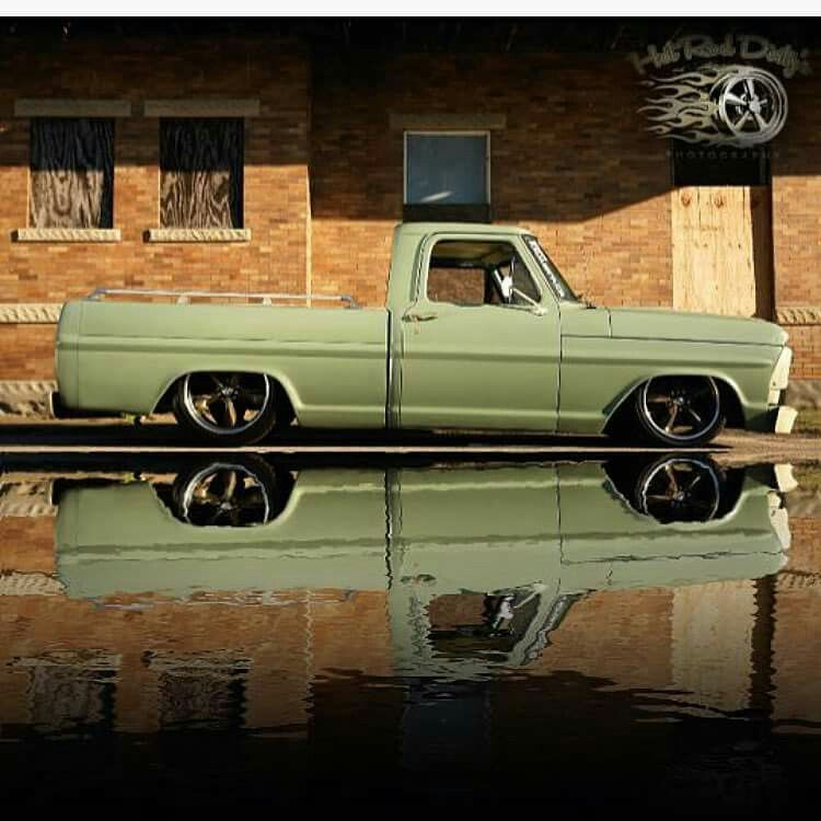 Pin By Robert L On Auto Pickup Trucks Trucks Custom Ford Trucks