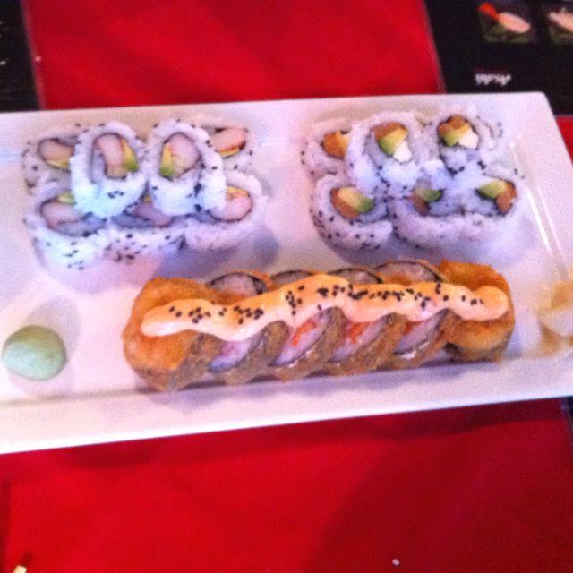 Sushi Restaurants In Corpus Christi Tx Best Restaurants Near Me