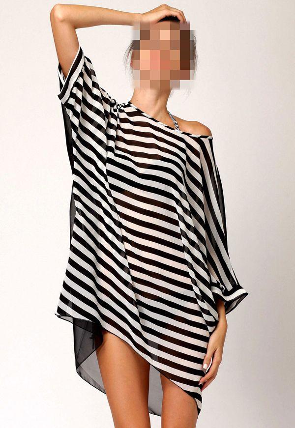 vente la plus chaude styles divers service durable Tuniques et Robes de Plage pas cher, Achetez directement de ...