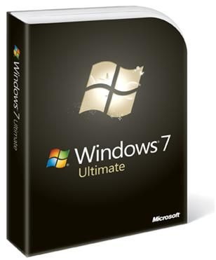 programa ativar windows 7 ultimate 32 bits