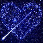 Las Mas Bellas Imagenes De Estrellas Fugaces Para Compartir