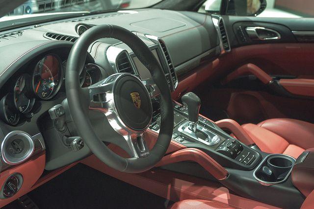 2014 porsche cayenne turbo s interior by antonstetner via flickr naias