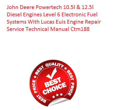 Click on the above picture and download John Deere Powertech 10 5l