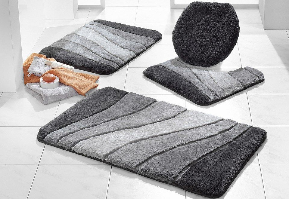 Badezimmer Garnitur Badezimmerfliesen Modern Decor Luxury Bathroom Decor Design