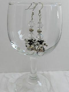 Renaissance Wedding Collection Earrings  Keywords: #renaissanceweddings #jevelweddingplanning Follow Us: www.jevelweddingplanning.com  www.facebook.com/jevelweddingplanning/