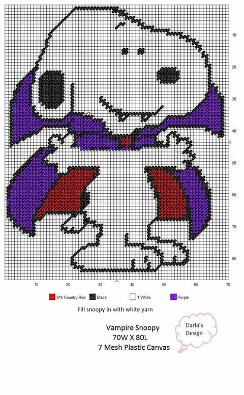 VAMPIRE SNOOPY | cartoons | Pinterest
