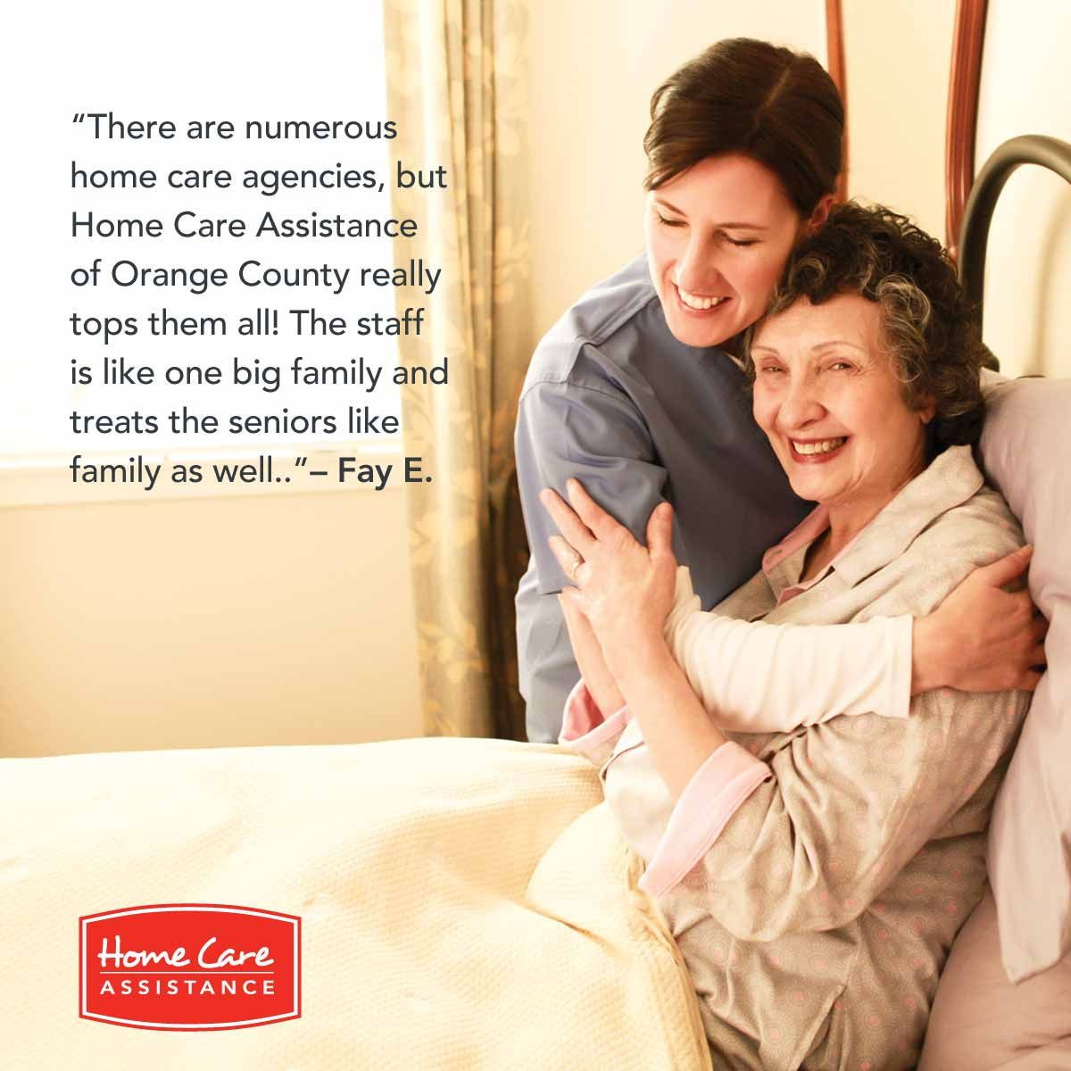 Home Care Assistance In Home Care For Seniors Elderly Home Care Agency Home Care Senior Health