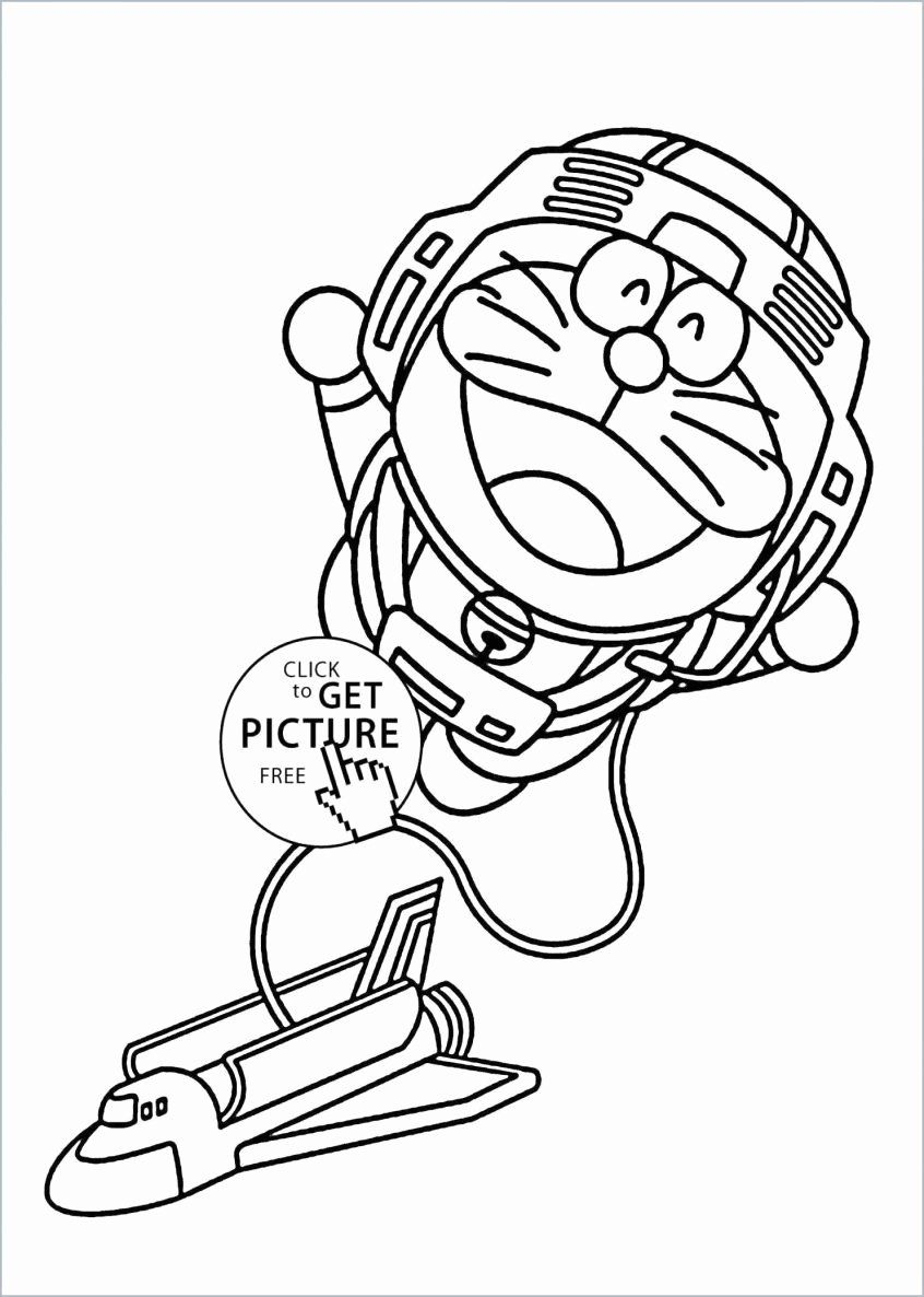 Disney Spring Coloring Pages In 2020 Superhero Coloring Pages Dinosaur Coloring Pages Princess Coloring Pages