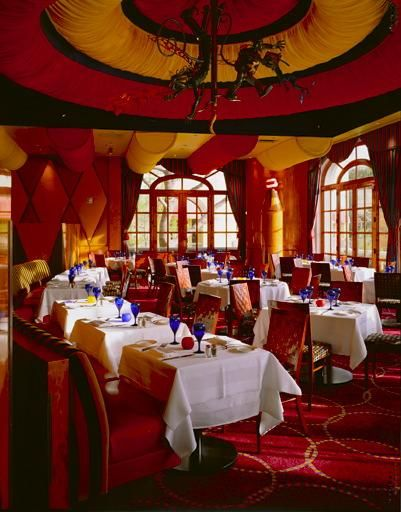 The Top 5 Mexican Restaurants In Las Vegas