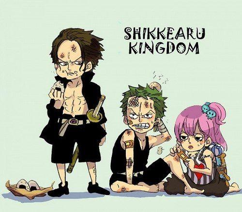 Monkey D Luffy One Piece Roronoa Zoro Dracule Mihawk: One Piece, Mihawk, Perona, Zoro