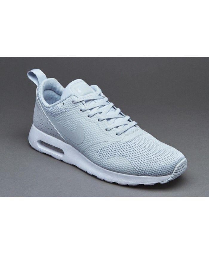 Order Nike Air Max Tavas Mens Shoes Official Store UK 2036