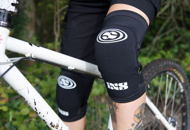 7 Of Best Knee Pads For Mountain Bikers Best Mtb Mountain