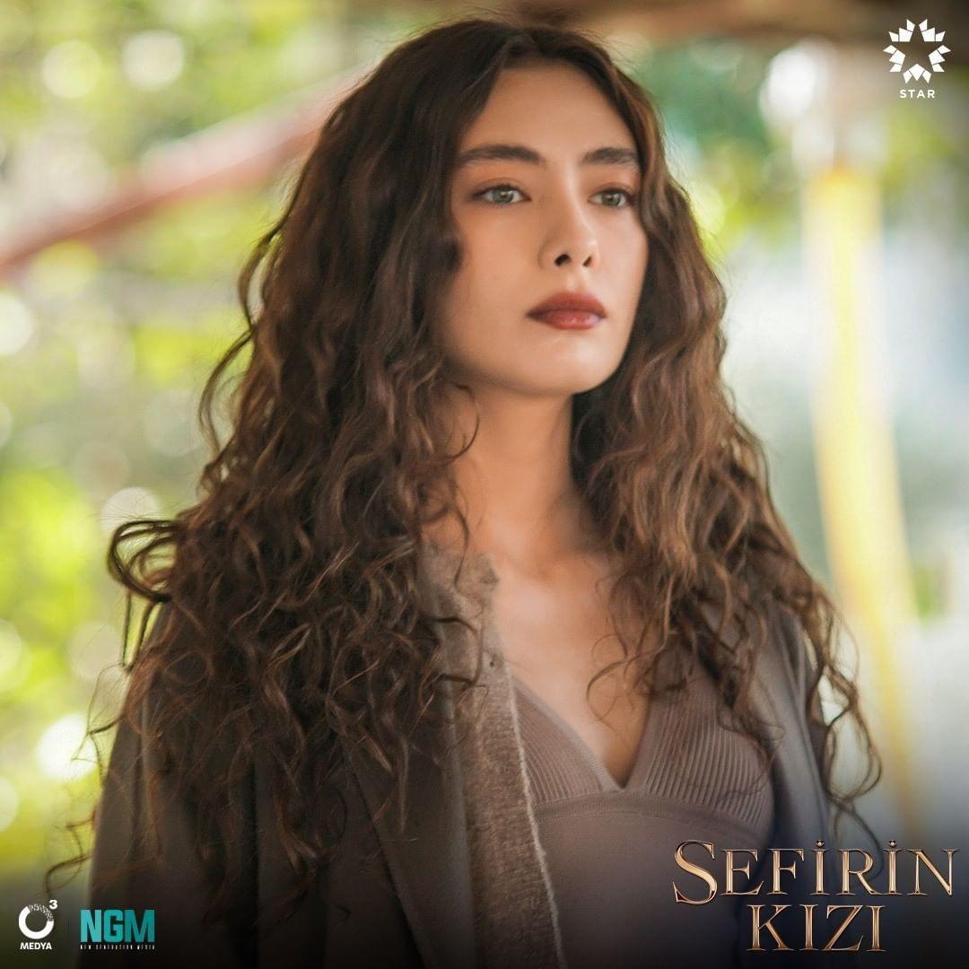 Pin De Iza Iza En The Best Turkish Actors Actresses En 2020