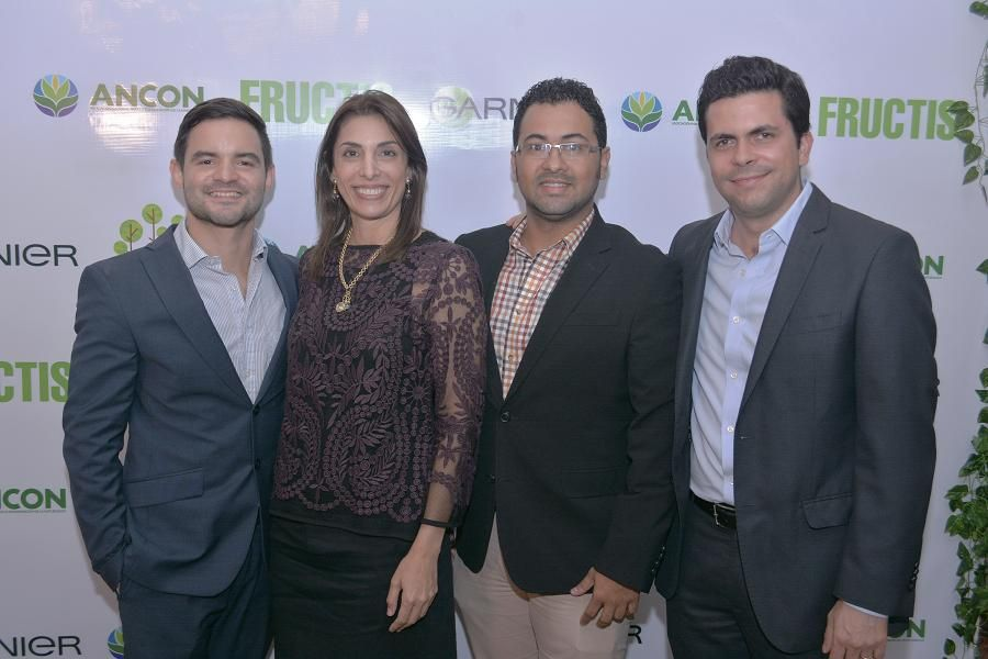 Ancón y Fructis de Garnier crean alianza para reforestar Panamá - Mastrip.net
