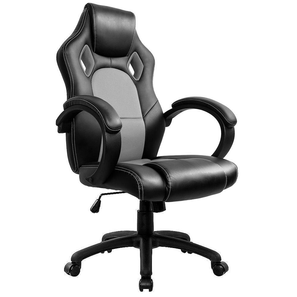 Gaming Chair High Back Office Executive Chair Reclining Computer